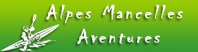 alpes mancelles aventures, location de canoé